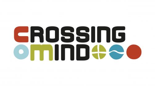 crossing mind